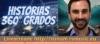 Show 360 Grados con Esteban Nigro y Runar Schlag en RS MUSIC todos los lunes a las 9PM España y 5PM Argentina
