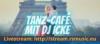 Show Tanz-Café auf RS MUSIC mit DJ Icke. Immer am 1. Sonntag im Monat um 17:00 Uhr