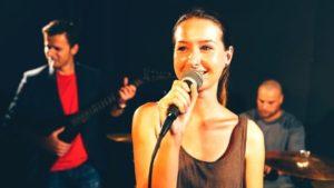 Das Beste an Bossa Nova @ RSMUSIC3 - Non Stop Mix! Extra für Euch! Jetzt reinhören und genießen! Viel Spaß! RSMUSIC3