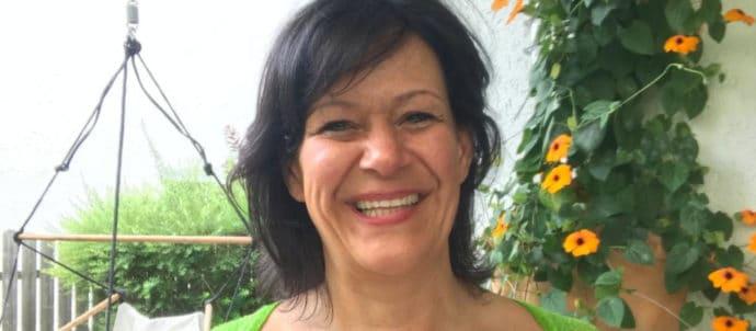 Erika Langer